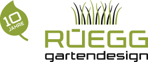 Rüegg Gartendesign