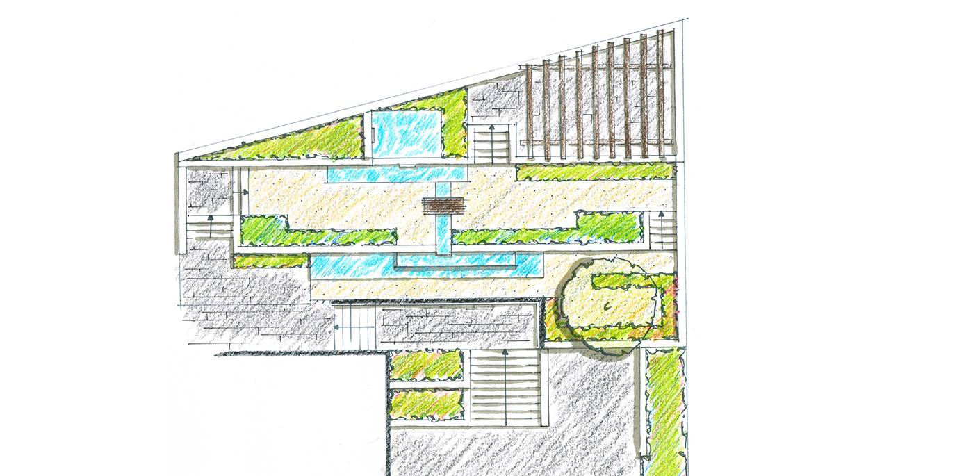 Planung-Gartendesign-Gartengestaltung-7.jpg