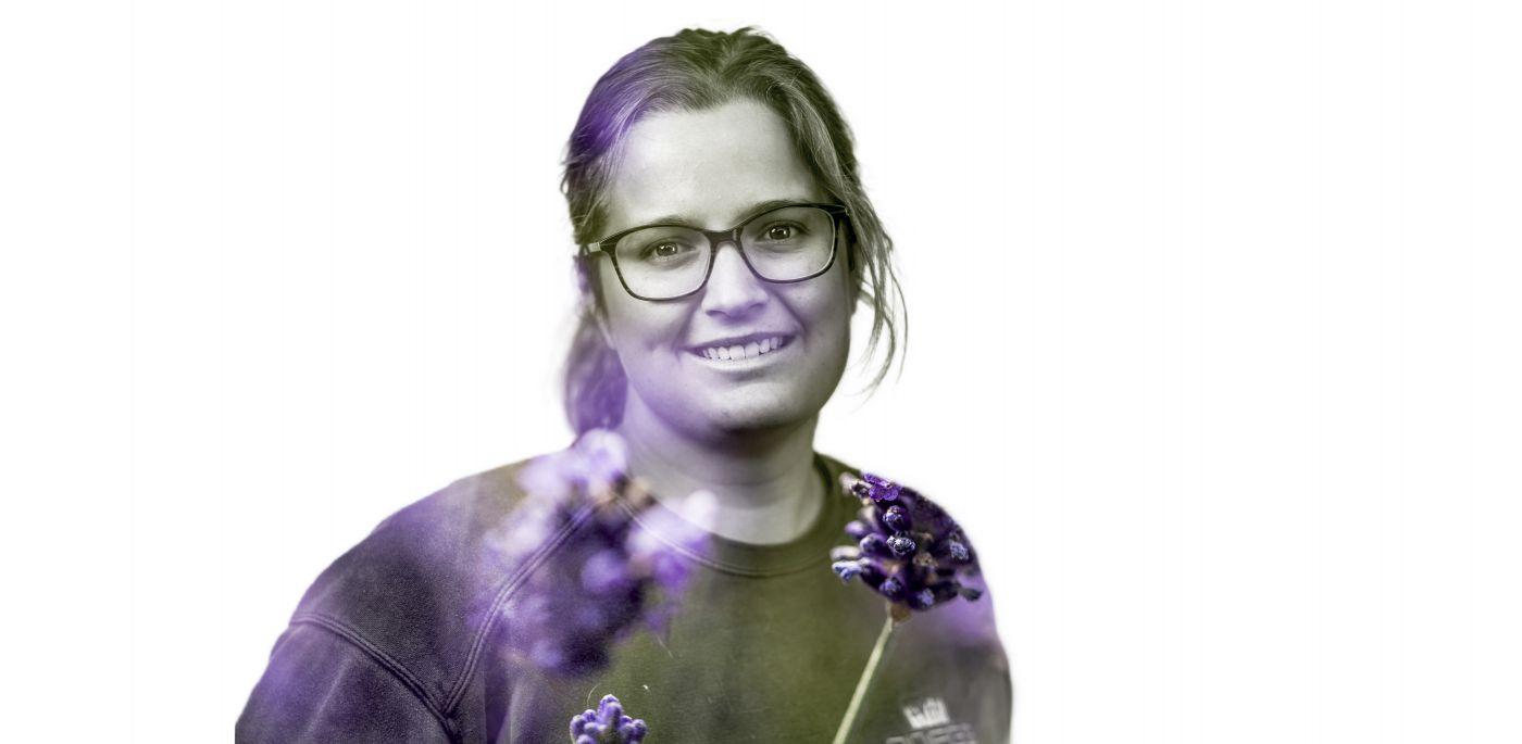 Corinna Alder