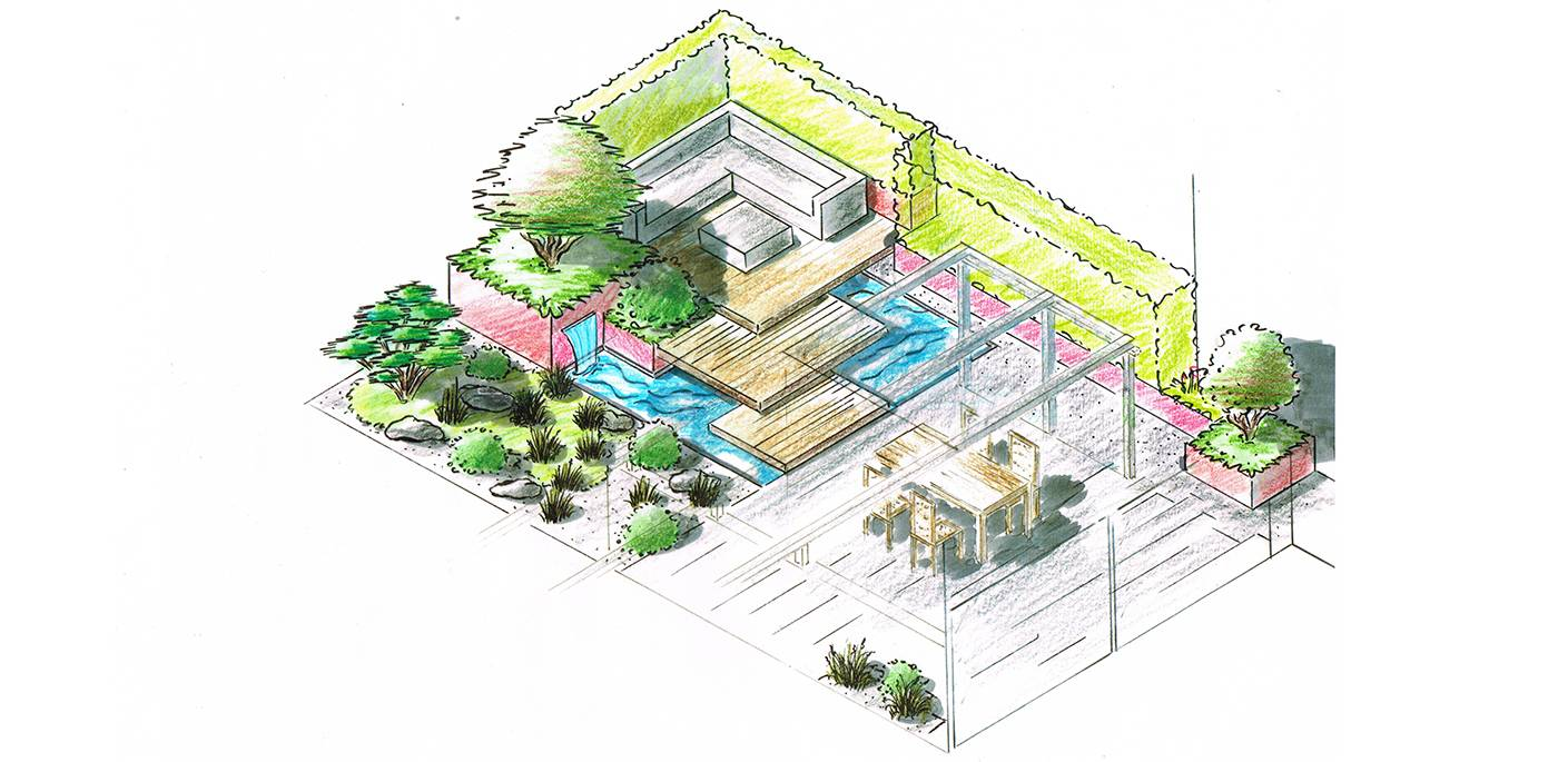 Planung-Gartendesign-Gartengestaltung.jpg