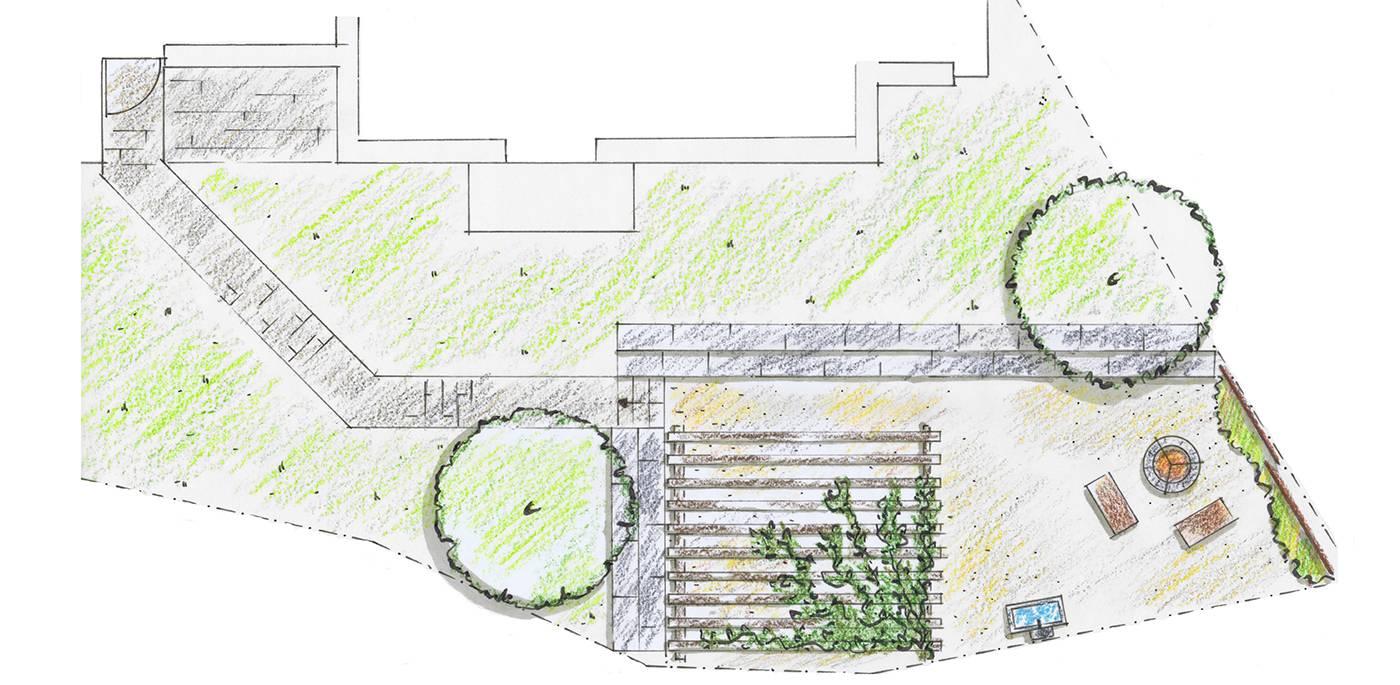 Planung-Gartendesign-Sitzplatz-1.jpg