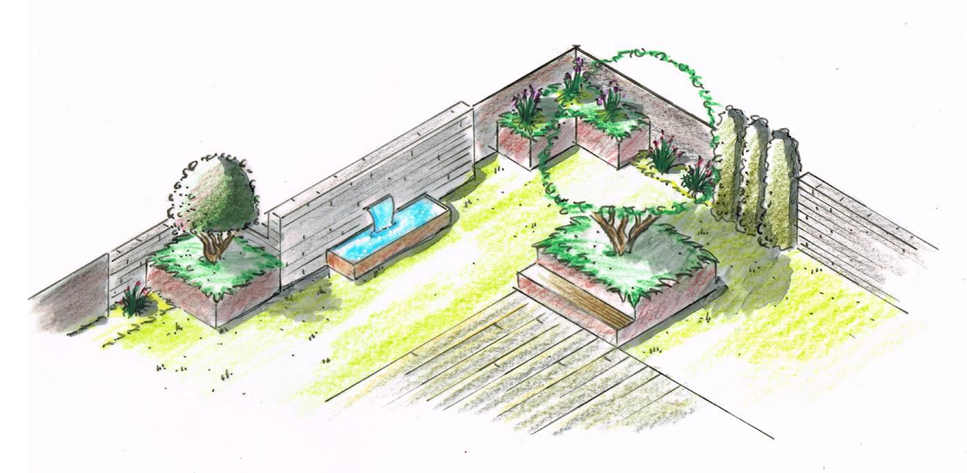 Planung-Gartendesign-Gartengestaltung-4.jpg