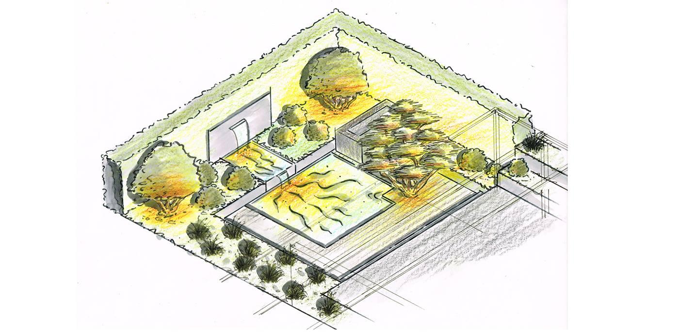 Planung-Gartendesign-Gartengestaltung-Nacht.jpg