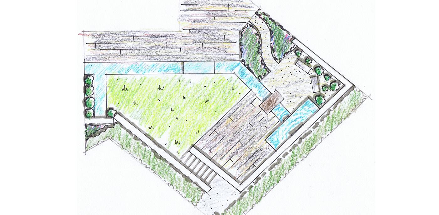 Planung-Gartendesign-Gartengestaltung-3.jpg