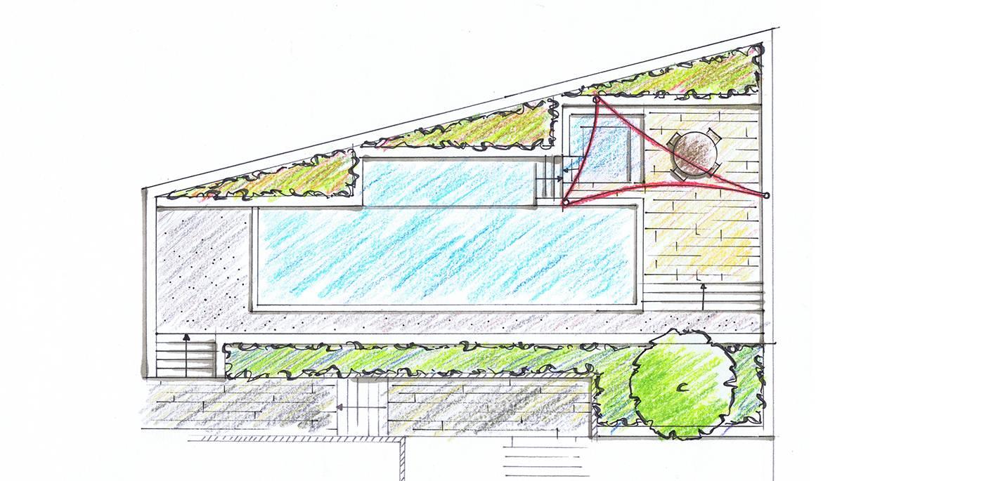 Planung-Gartendesign-Gartengestaltung-8.jpg