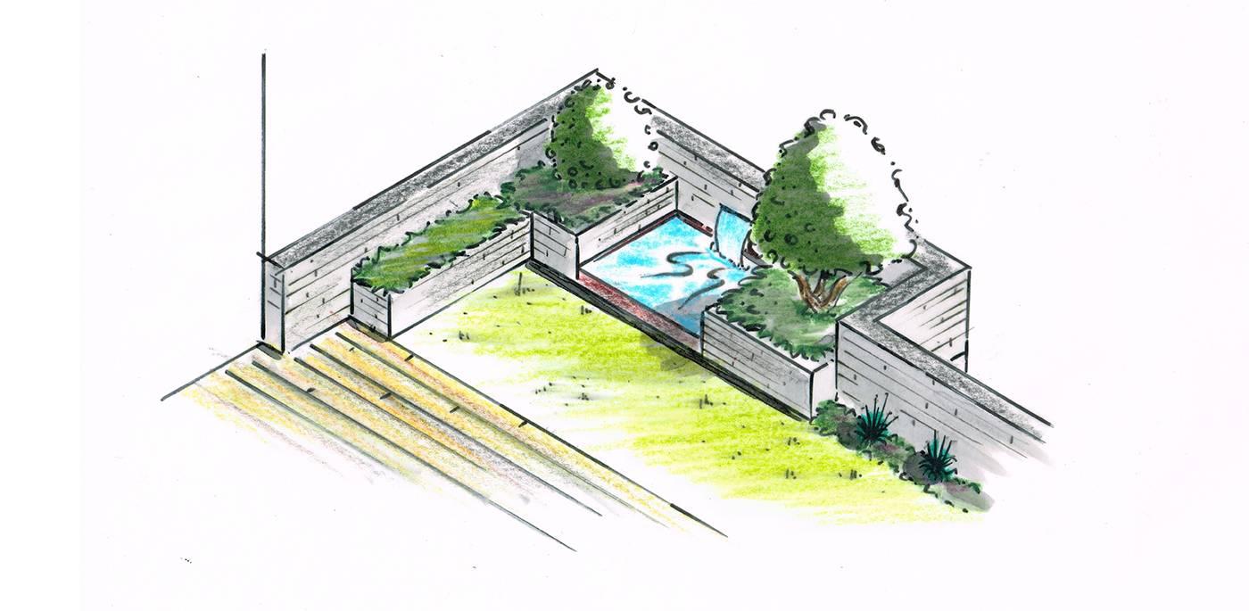 Planung-Gartendesign-Gartengestaltung-5.jpg