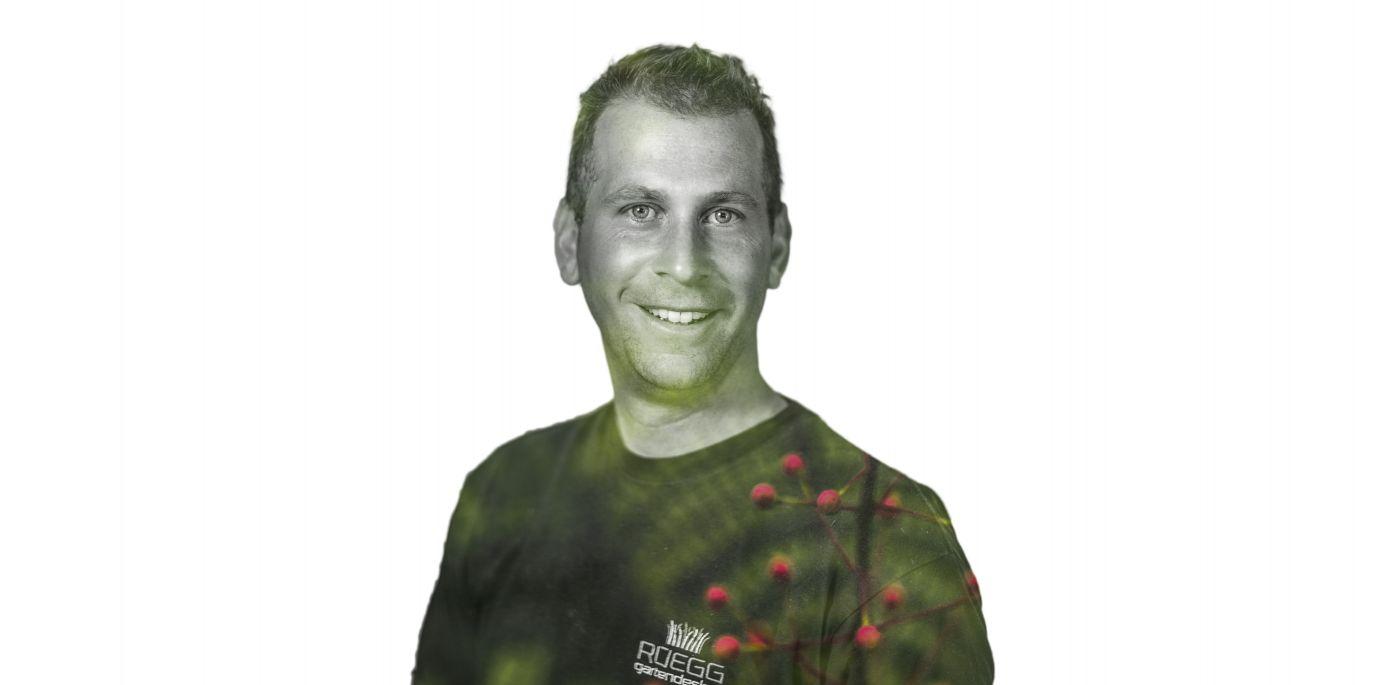 Simon Portmann
