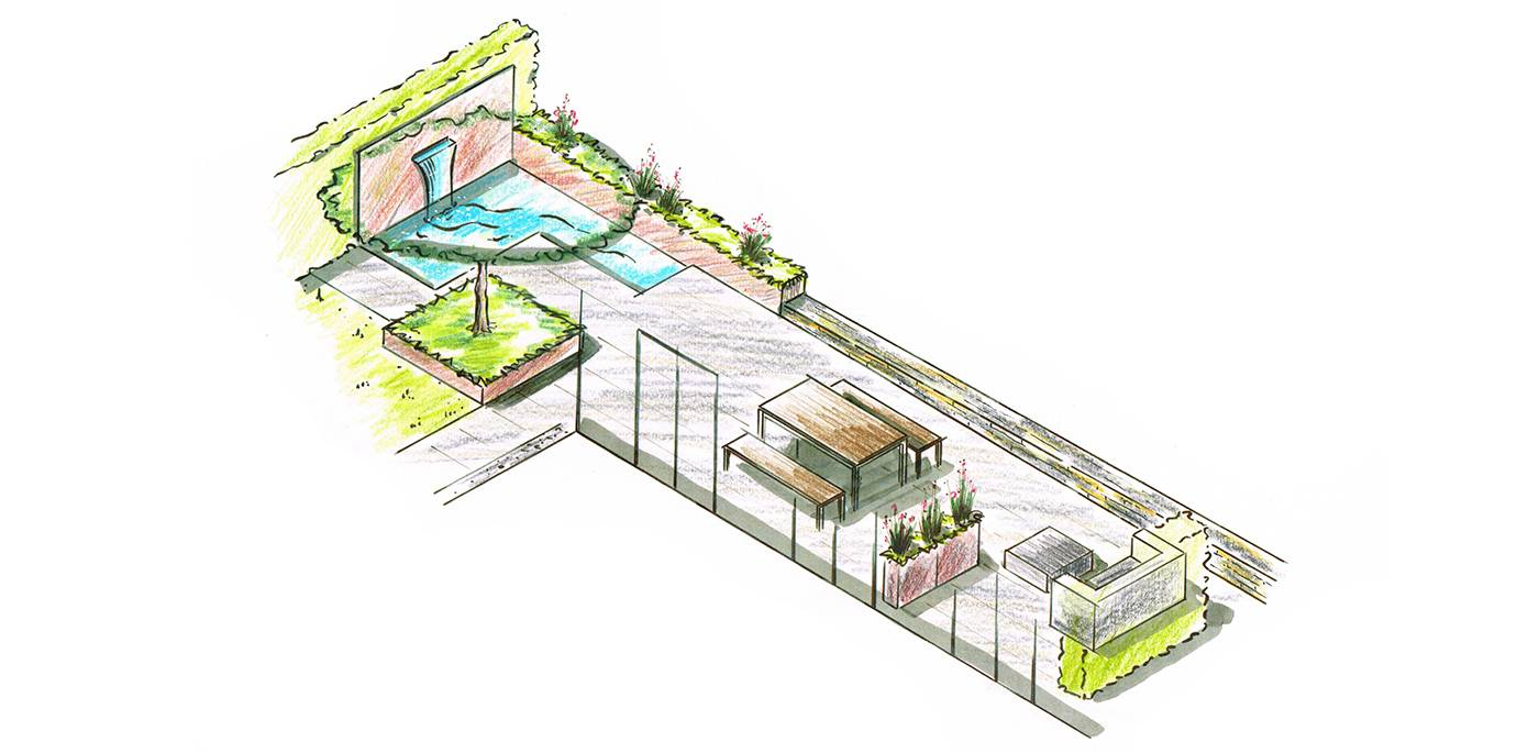 Planung-Gartendesign-Gartengestaltung-9.jpg