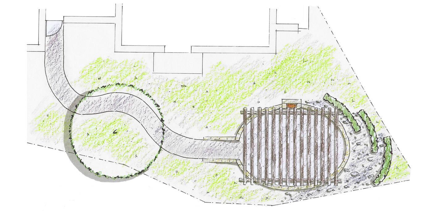 Planung-Gartendesign-Sitzplatz.jpg