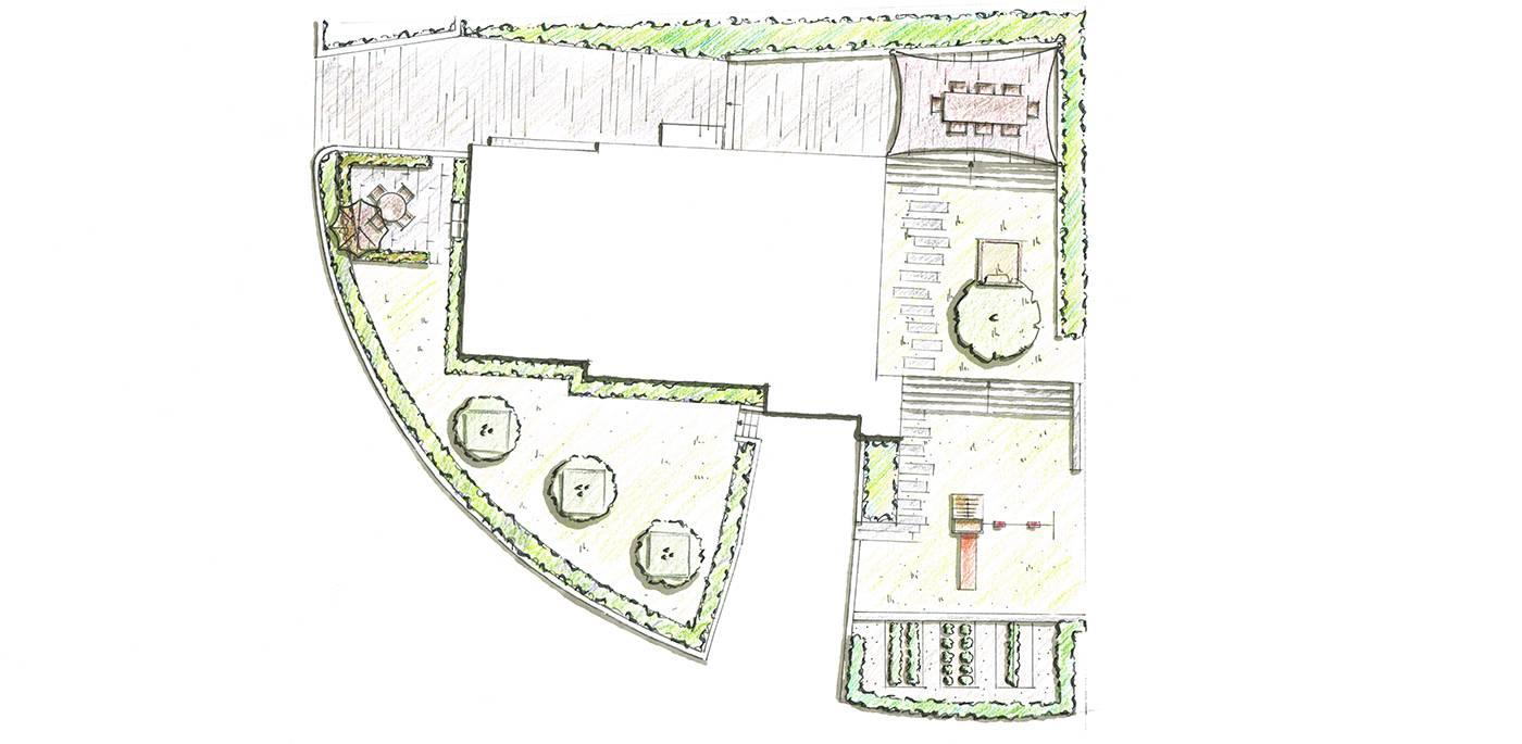 Planung-Gartendesign-Gartengestaltung-1.jpg
