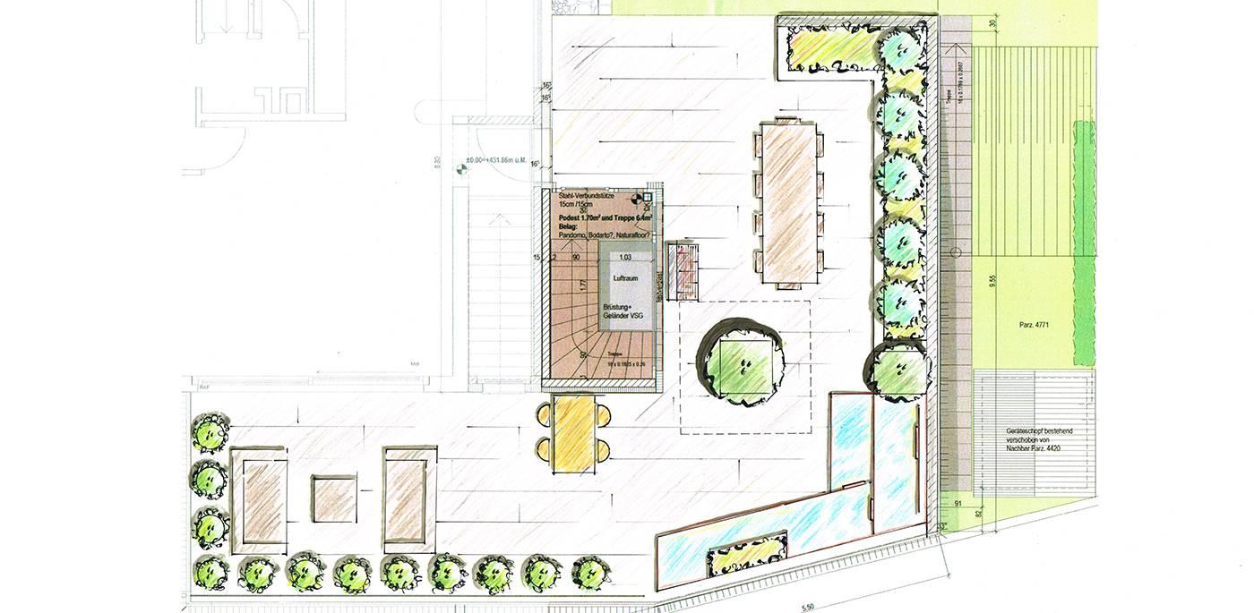Planung-Gartendesign-Terrasse-1.jpg